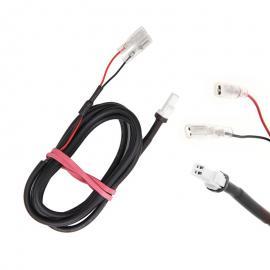 Kabel k zadnímu světlu - motor MaxDrive