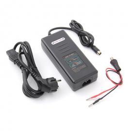 Nabíječka pro refresh (probuzení) nosičové baterie N4