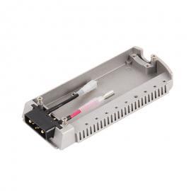 Konektor rámové baterie standard