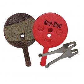 Destičky brzdové Kool Stop AVID Ball Bearing 5