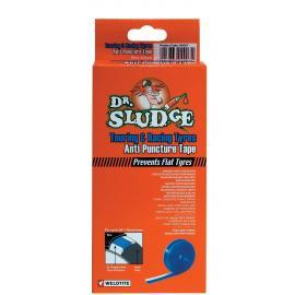 Páska ochranná proti defektu 700 x 28c - 35c Dr.Sludge modrá