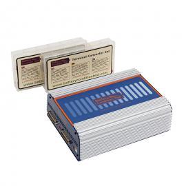Tester baterií BA600