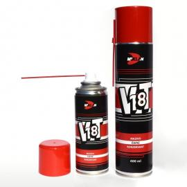 Olej VT18 400 ml