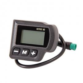Displej LCD Sense HD Compact mini