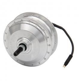 """Motor 20"""" zadní 36V/250W 3-pin/1,4 SWX01(155 mm) volnokolečko"""