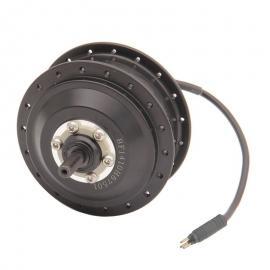 """Motor Basic 27,5"""" zadní 36V/250W 3-pin SWXH6 disc kazeta černý"""