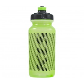 Láhev MOJAVE Transparent Green 0,5l