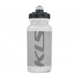 Láhev MOJAVE Transparent White 0,5l