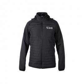 Bunda TSG Insulation Jacket