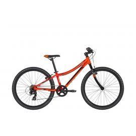 """KELLYS Kiter 30 Neon orange 24"""""""