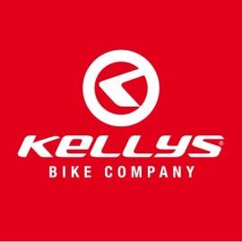 Kola KELLYS