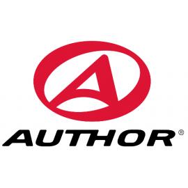 Příslušenství Author