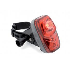 Světla zadní - bateriová