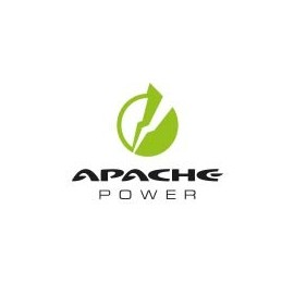 Apache Power