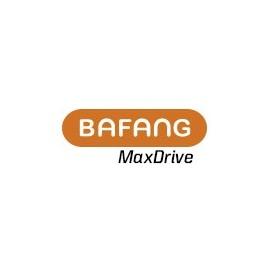 Bafang MaxDrive