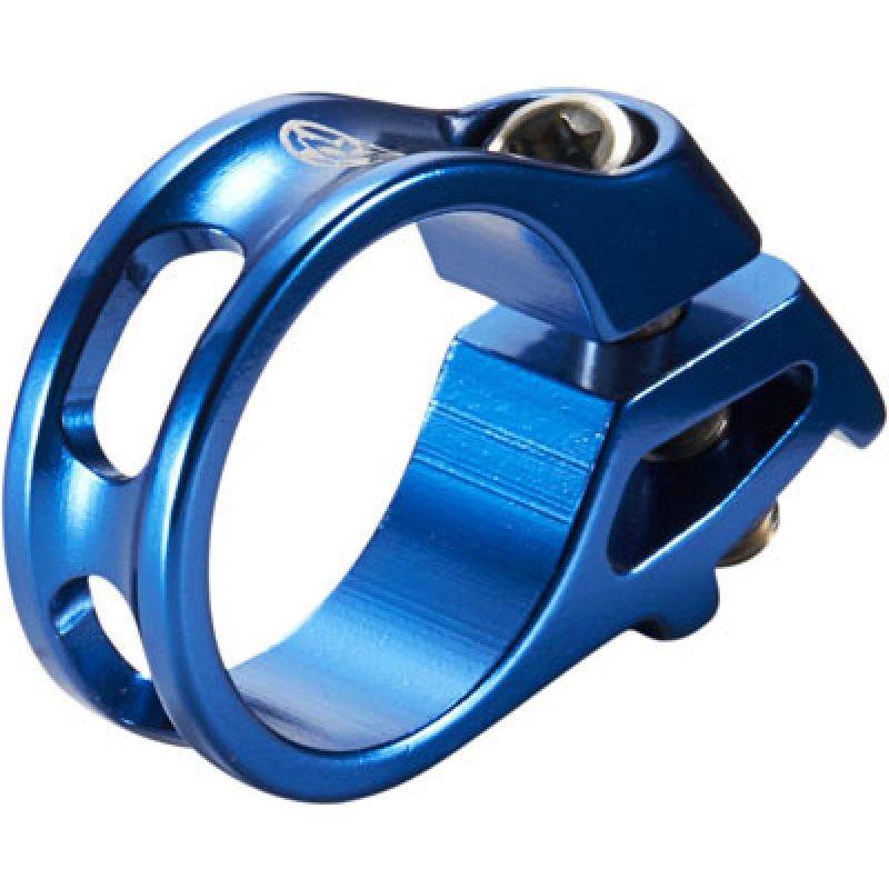 Objímka Reverse pro řazení Sram Dark Blue