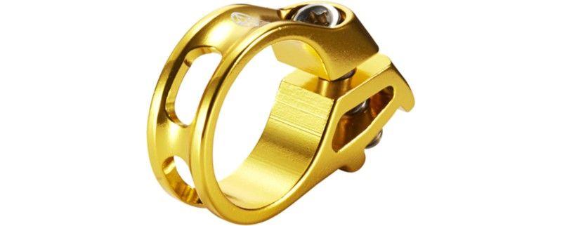 Objímka Reverse pro řazení Sram Gold