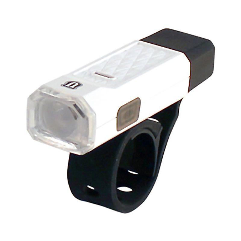 Světlo diodové UN-100 1 x supersvítivá dioda