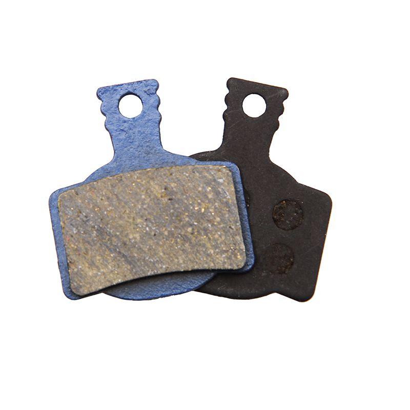 Destičky brzdové SPC - MAGURA MT2 - MT4 + MT6 + MT8 (servisní balení)