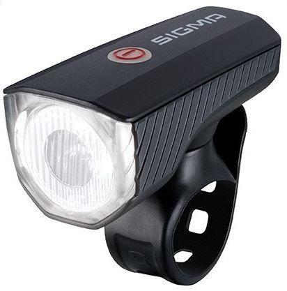 Světlo diodové Sigma Aura 40 USB