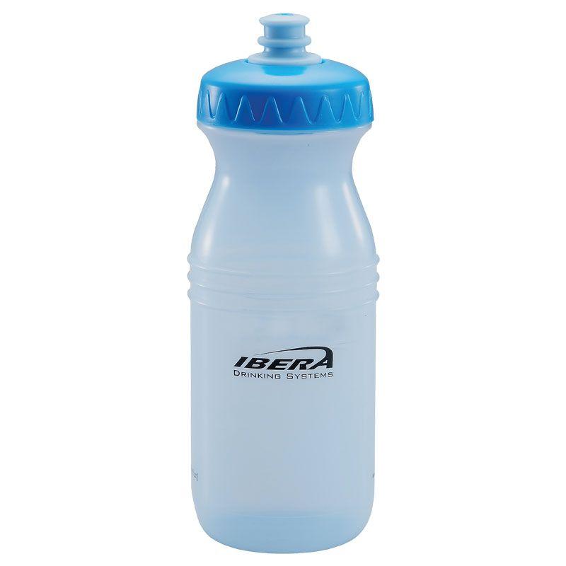 Láhev Ibera 550 ml