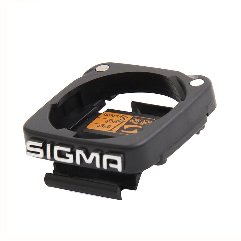 Držák computeru 0208 pro computery Sigma STS s baterií CR2032 bez kabelu