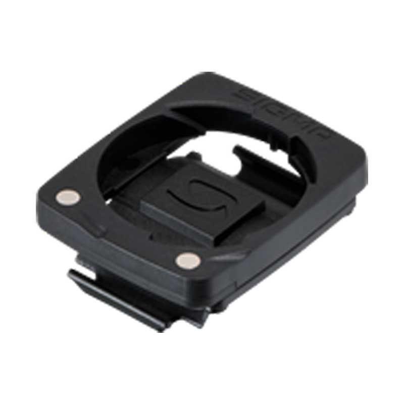 Držák computeru 0209 pro computery Sigma STS s baterií CR2450 bez kabelu