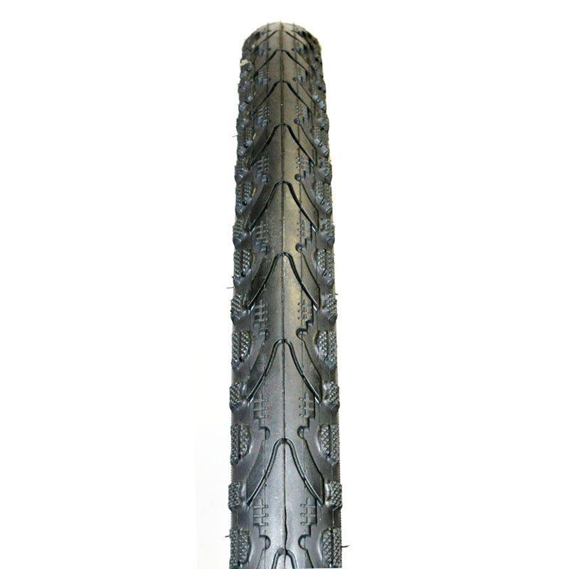 Plášť 28 700x35 (622-37) K-935 Kenda KHAN